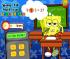 Губка Боб: Веселая Математика